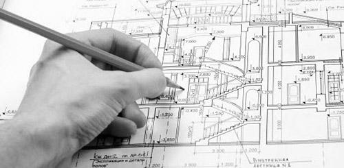 kariyer-mimar